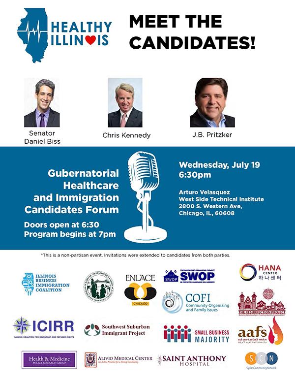 flyer_candidates_en