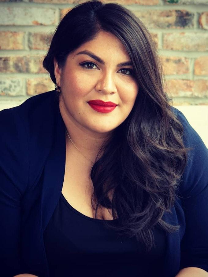 Graciela Guzmán
