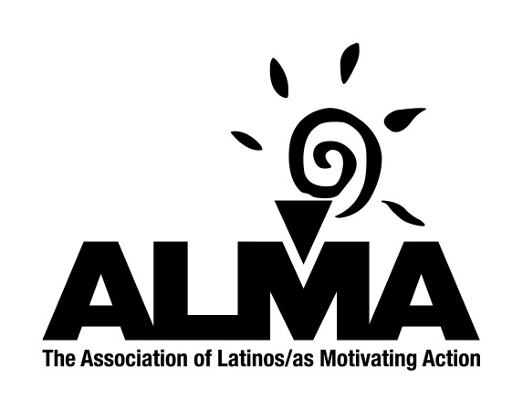 logo_alma