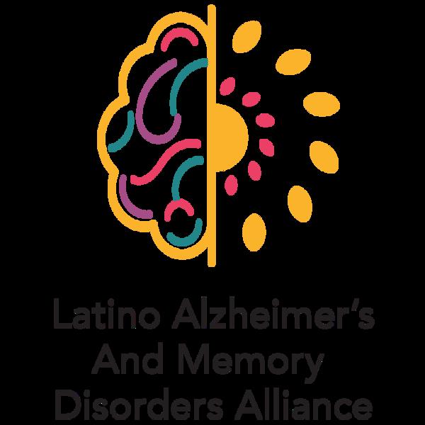 logo_alzheimers
