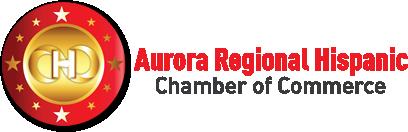 logo_arhcc