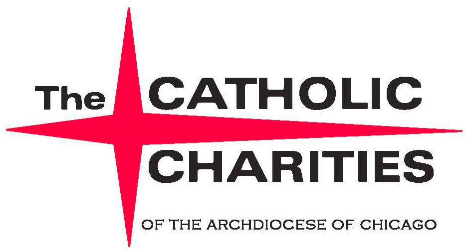 logo_ccac