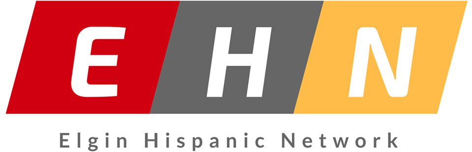 logo_ehn