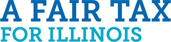A Fair Tax For Illinois