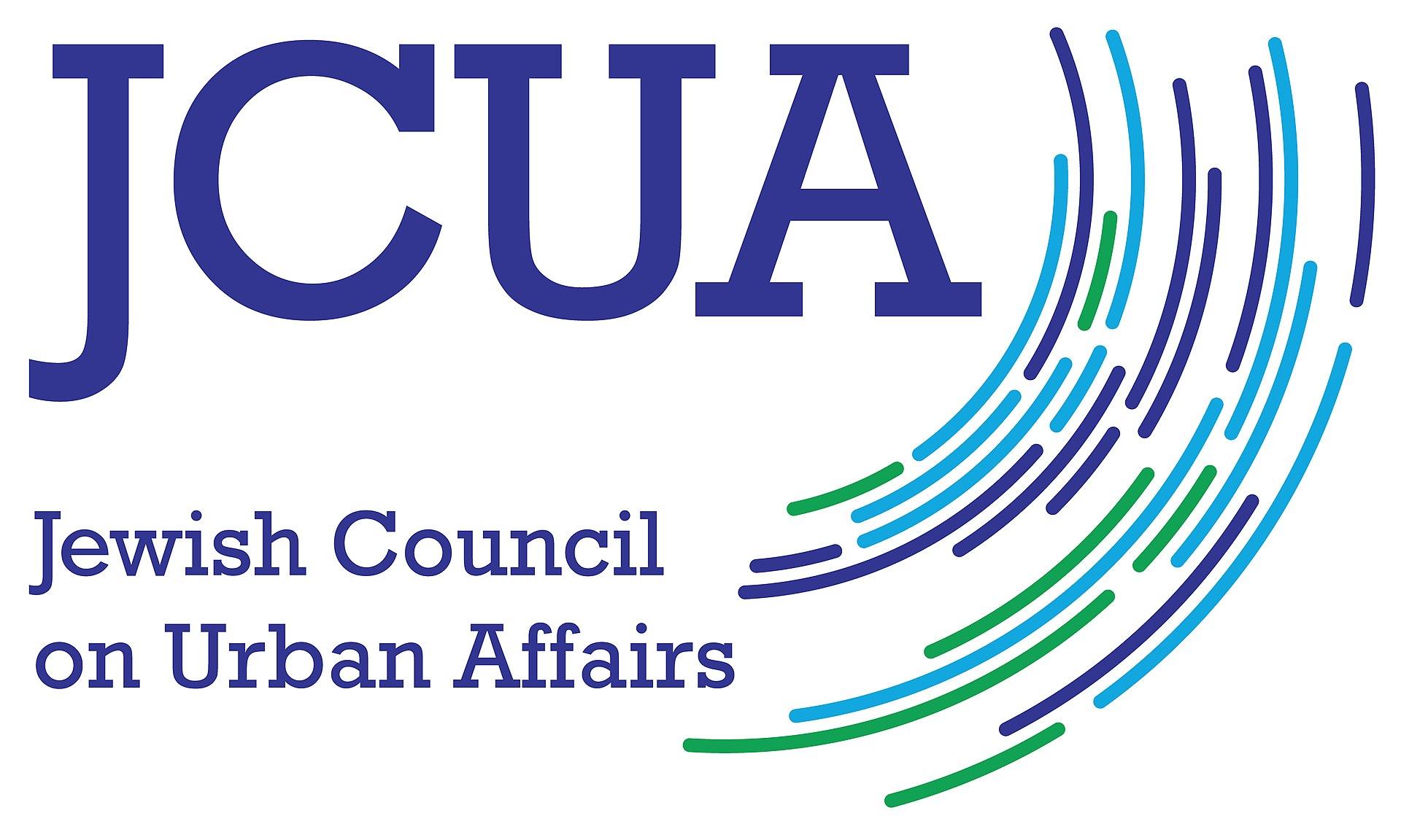 logo_jcua