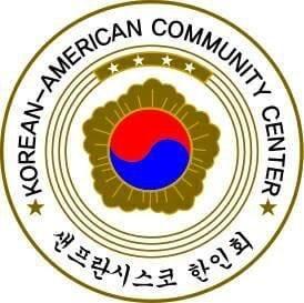 logo_kacc