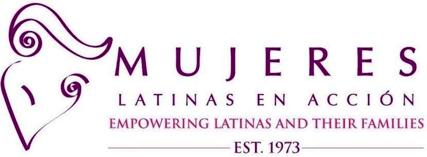 logo_mlea