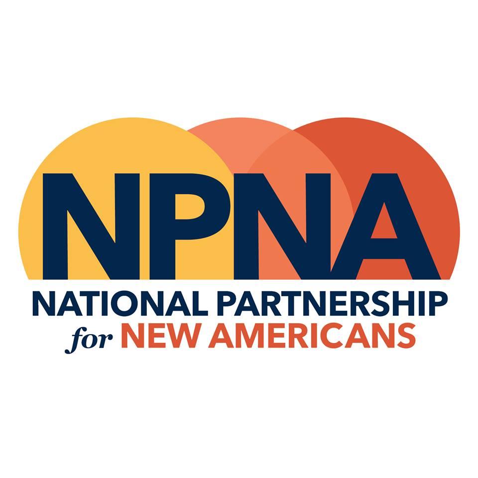 logo_npna