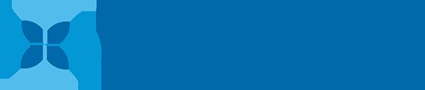 logo_vna