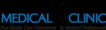 logo_wgmc