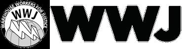 logo_wwj